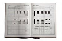 http://mars-istanbul.com/files/gimgs/th-38_ozge-topcu_artist-book_01.jpg