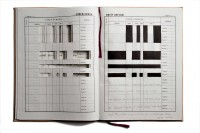 http://mars-istanbul.com/files/gimgs/th-38_ozge-topcu_artist-book_02.jpg