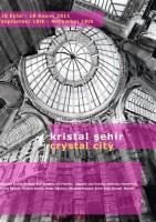 http://mars-istanbul.com/files/gimgs/th-6_poster_kristalSehir.jpg